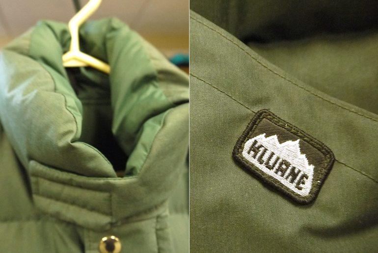 kluane-mountaineering-inner-parka-green-jacket-tag