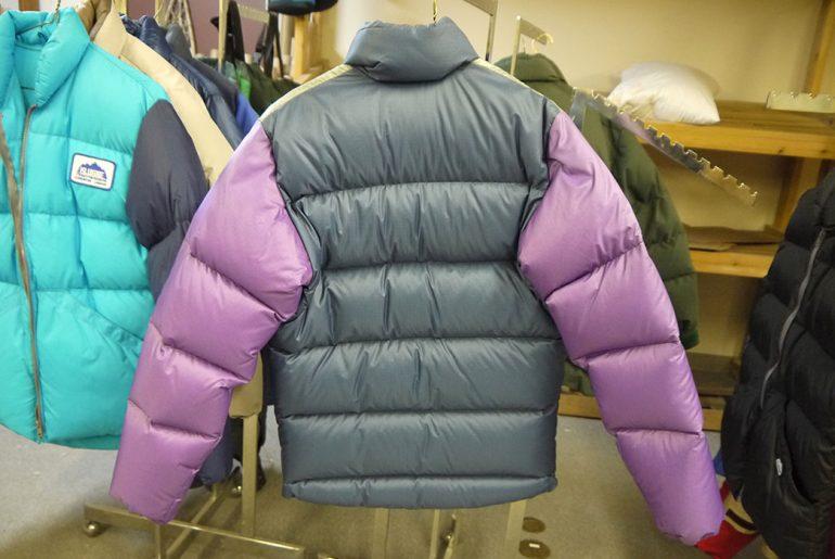 kluane-mountaineering-inner-parka-jacket-back-2