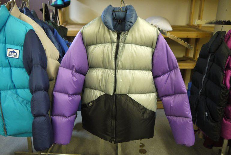 kluane-mountaineering-inner-parka-jacket-front-2