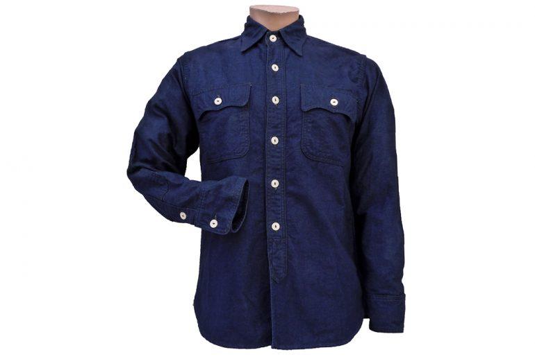 mister-freedom-indigo-flannelette-garrison-shirt-front</a>