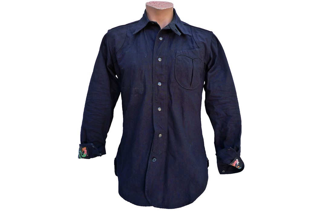 mister-freedom-liberty-issue-cpo-shirt-type-189ac-in-11-7oz-selvedge-indigo-canvas-front