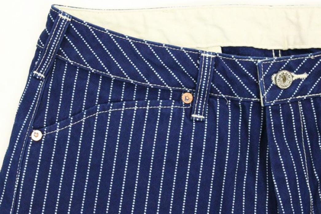 momotaro-denim-wabash-work-pants-front-up