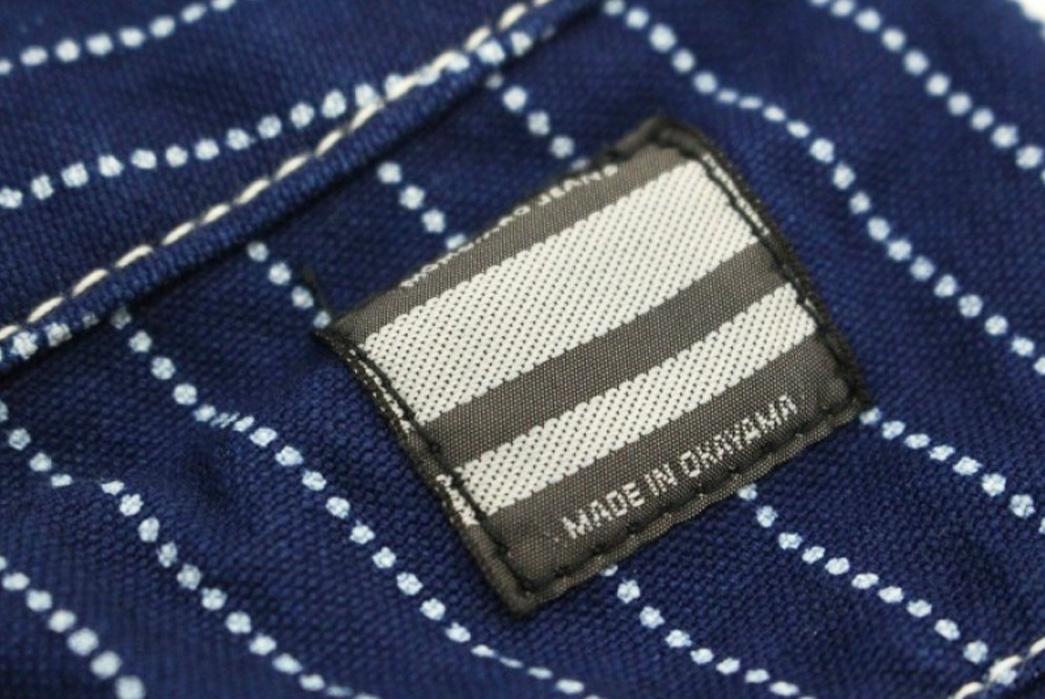 momotaro-denim-wabash-work-pants-label