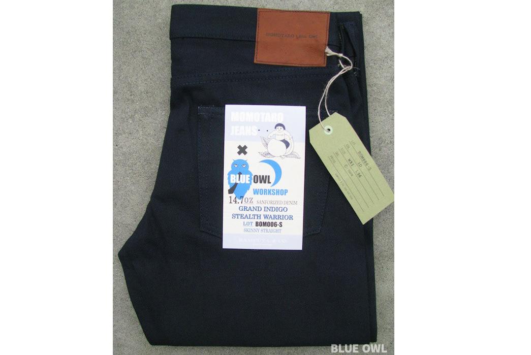 momotaro-x-blue-owl-bom006-s-raw-denim-jeans