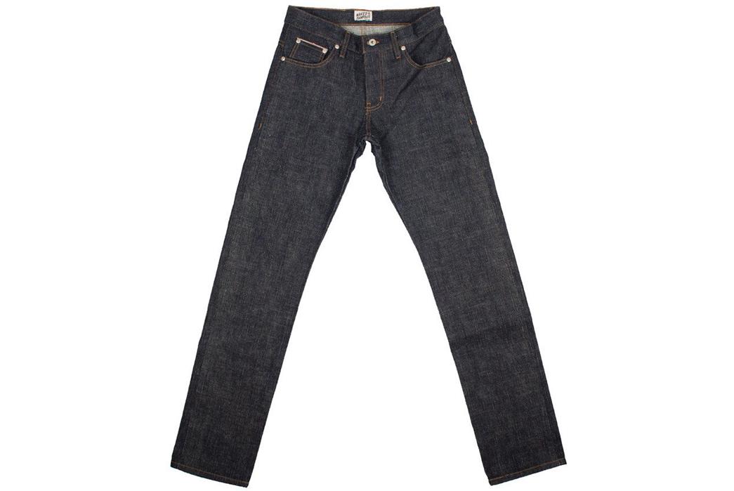 naked-famous-okayama-spirit-raw-denim-jeans