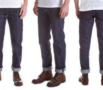 naked-famous-weird-guy-chrismukkah-jeans-front-side-back