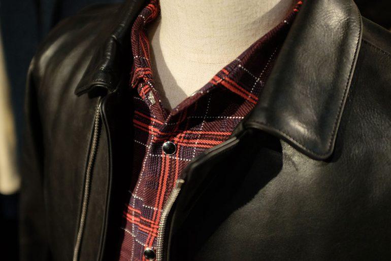 nine-lives-leather-sashiko-jacket-closeup