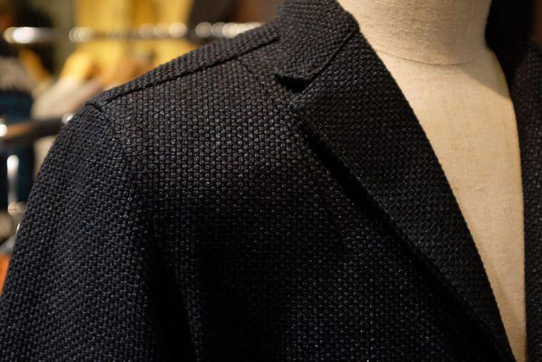 nine-lives-sashiko-jacket-closeup
