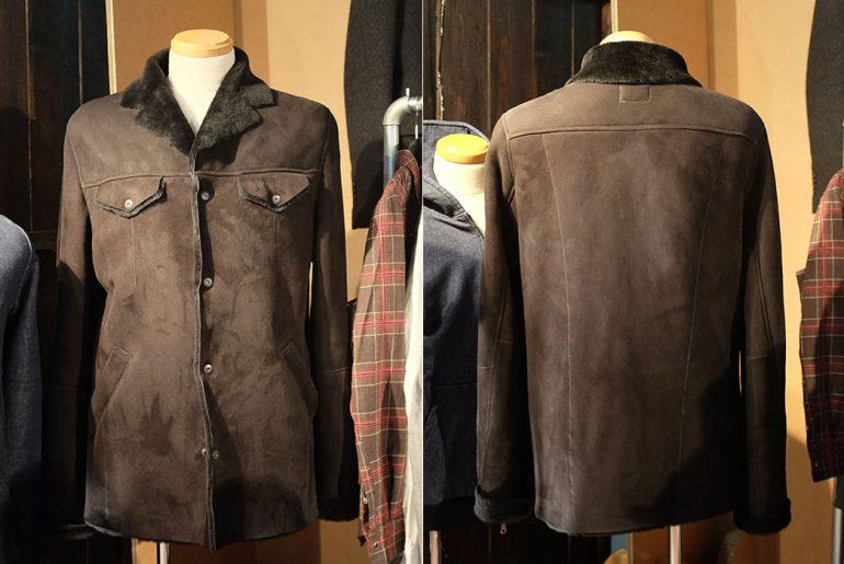 nine-lives-shearling-jacket