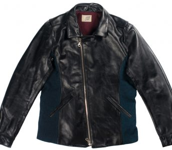 nine-lives-yak-hide-sashiko-leather-jacket-front