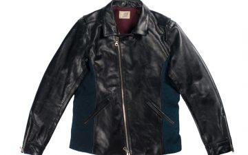 nine-lives-yak-hide-sashiko-leather-jacket-front