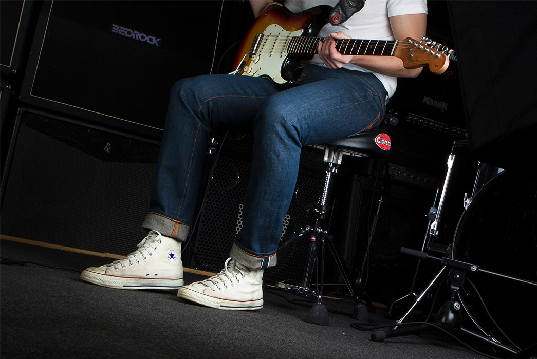 nudie-jeans-co-x-cultizm-10-year-anniversary-collection-legs-gittar-chuks