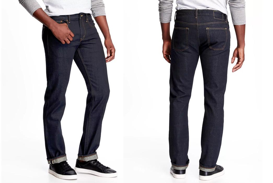 old-navy-slim-fit-selvedge-jeans