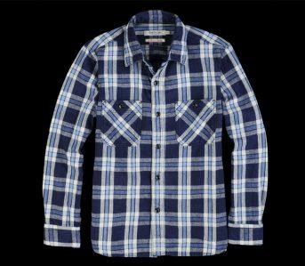 omnigod-indigo-dyed-original-flannel-selvedge-work-shirt-front