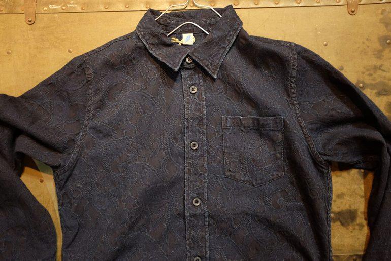 pure-blue-japan-jacquard-shirt