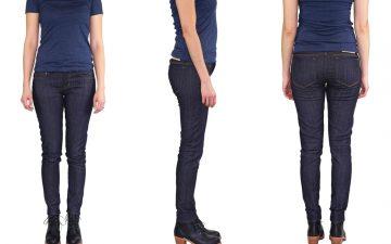railcar-fine-goods-starlet-skinny-fit-womens-jean