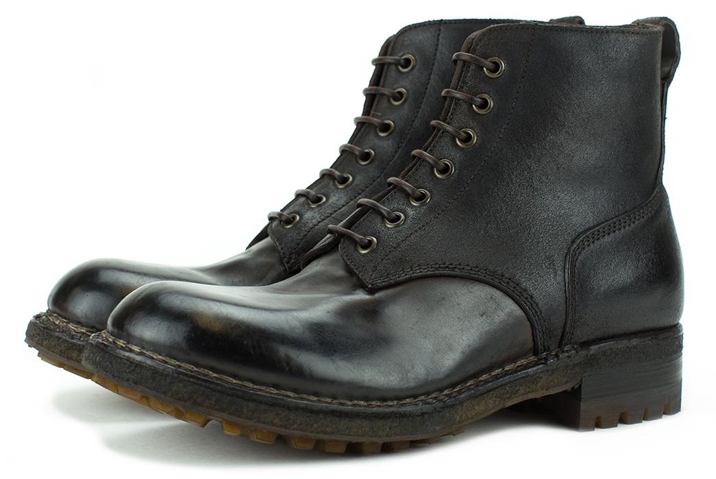 rider-boot-by-silvano-sassetti-ss-antelme-shell-cordovan