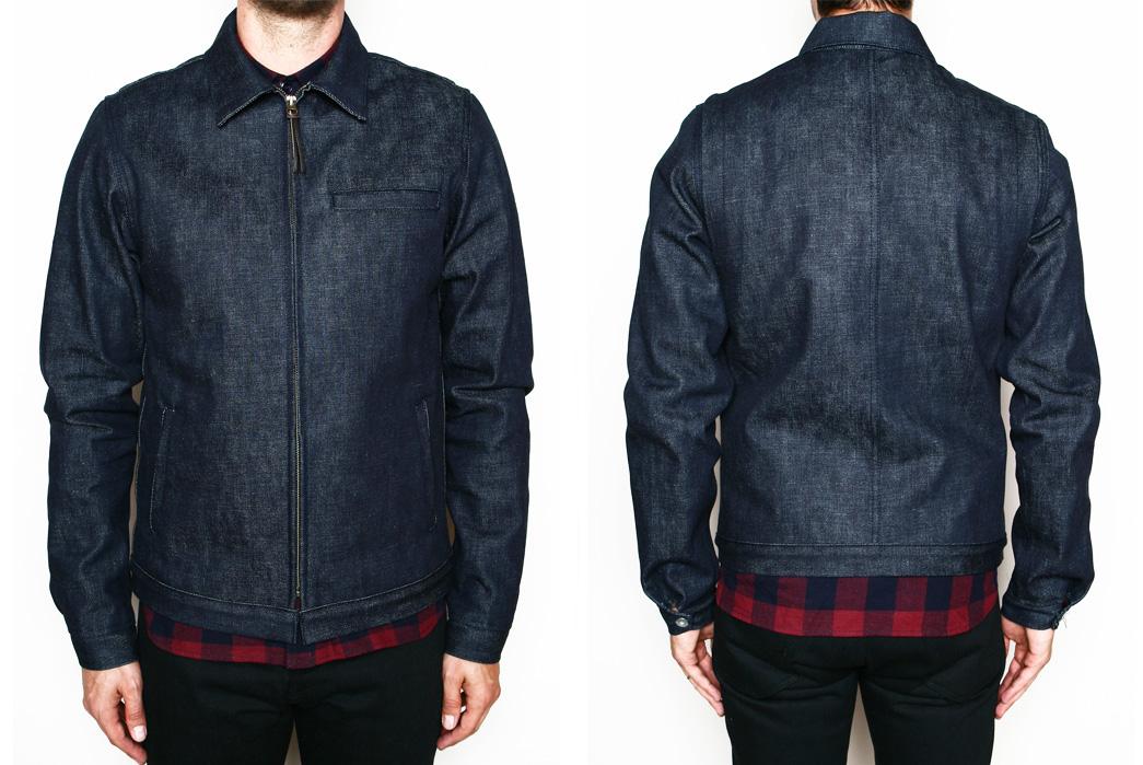 rogue-territory-14-5oz-selvedge-denim-wool-lined-ranger-jacket-front-back