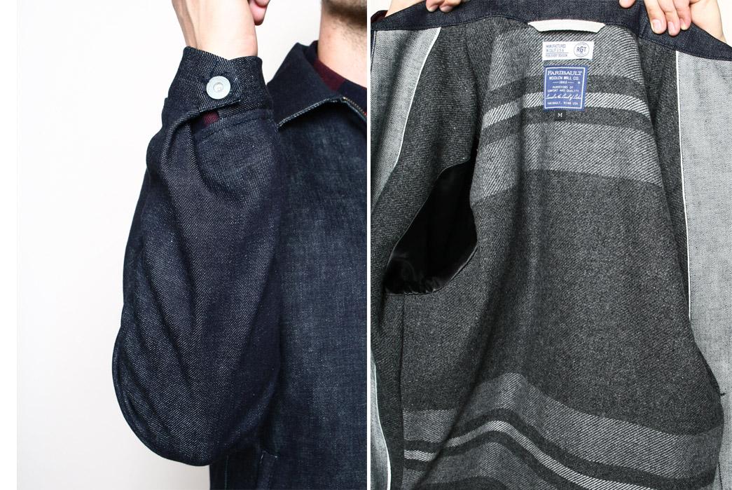 rogue-territory-14-5oz-selvedge-denim-wool-lined-ranger-jacket-hand-open