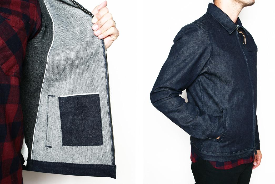 rogue-territory-14-5oz-selvedge-denim-wool-lined-ranger-jacket-side-open