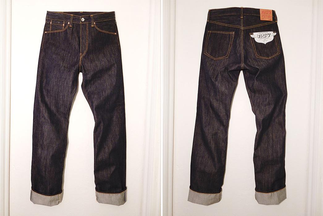roy-denim-rs-00-classic-fit-jeans