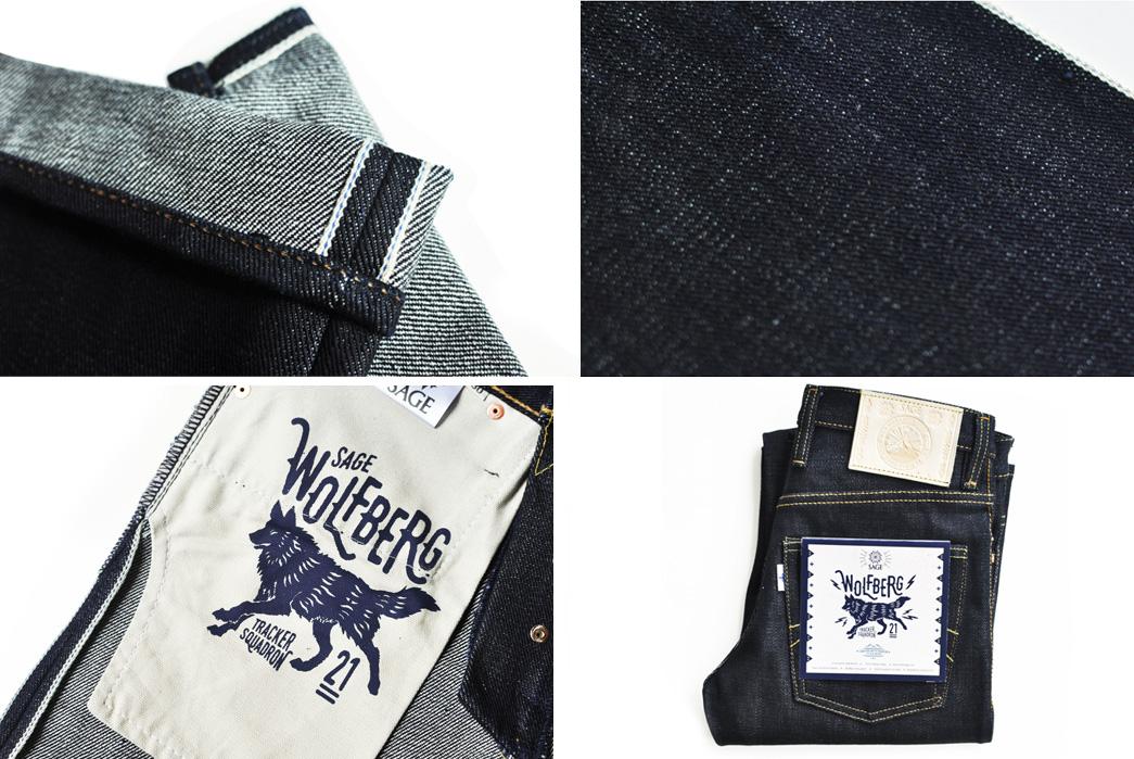 sage-wolfberg-21oz-sanforized-deep-indigo-selvedge-jeans-details