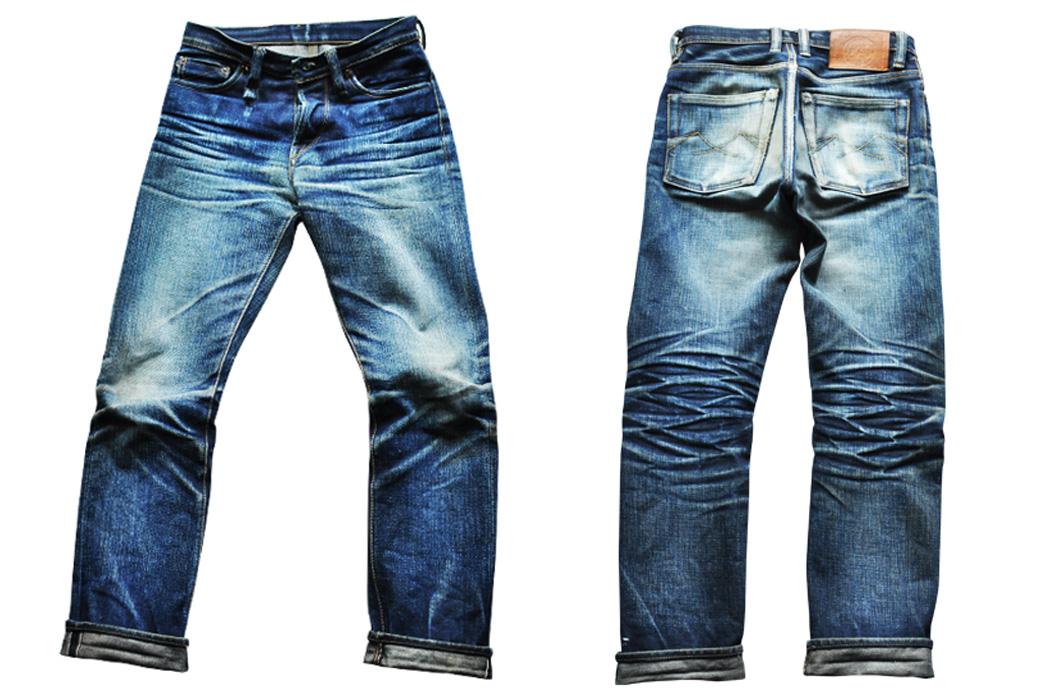 sage-wolfberg-21oz-sanforized-deep-indigo-selvedge-jeans-fade-front-back