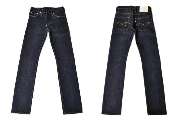 sage-wolfberg-21oz-sanforized-deep-indigo-selvedge-jeans-front-back</a>