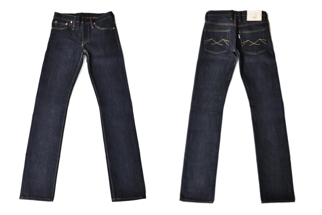sage-wolfberg-21oz-sanforized-deep-indigo-selvedge-jeans-front-back