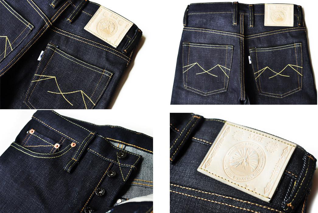 sage-wolfberg-21oz-sanforized-deep-indigo-selvedge-jeans-top-details