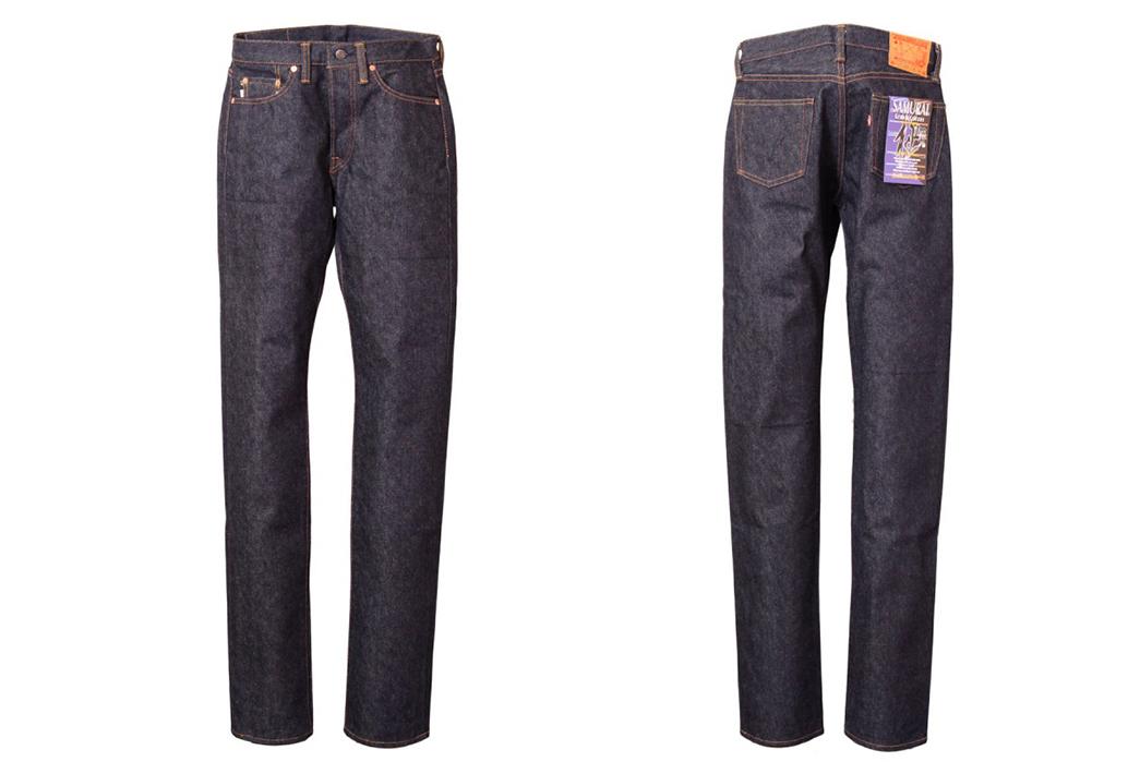 samurai-jeans-s710xx-19oz