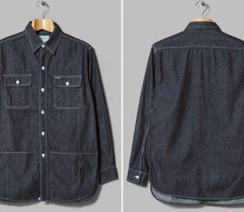 sassafras-raw-denim-botanical-scout-apron-shirt