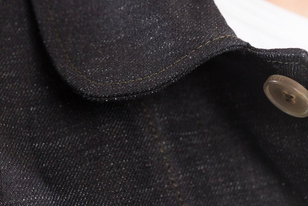 shockoe-atelier-candiani-mills-12oz-selvedge-denim-sack-jacket-button-neck