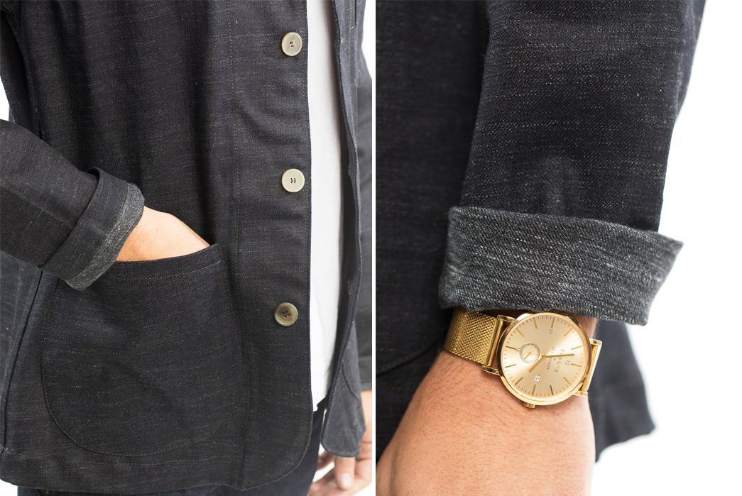 shockoe-atelier-candiani-mills-12oz-selvedge-denim-sack-jacket-pocket