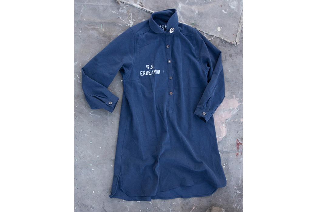 social-wmenswear-winter-drops-now-at-ptj-supplies-blue-shirt