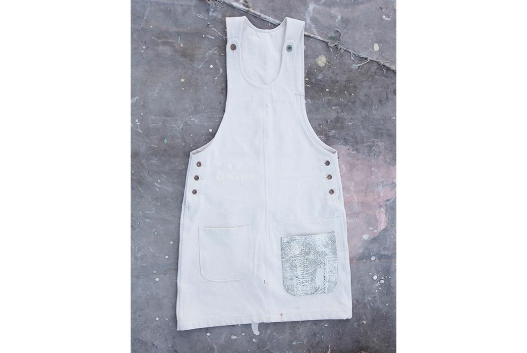 social-wmenswear-winter-drops-now-at-ptj-supplies-white-dress