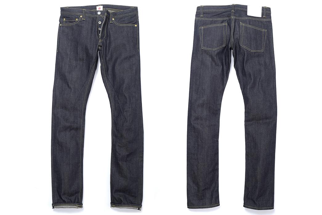 somet-008-raw-denim-jeans