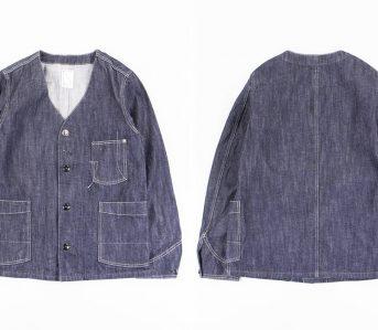 soullive-indigo-multicultural-railroad-jacket-front-back