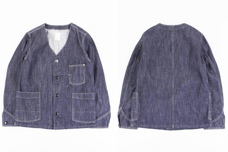 soullive-indigo-multicultural-railroad-jacket-front-back</a>