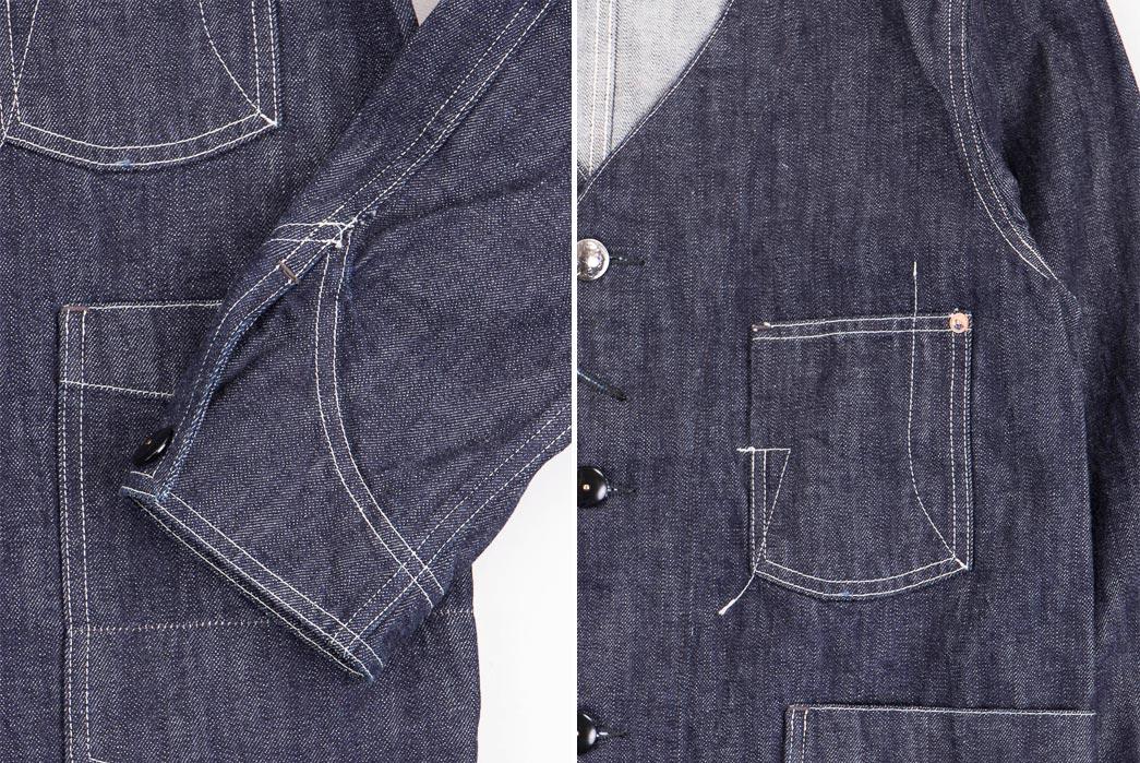 soullive-indigo-multicultural-railroad-jacket-hand-and-pocket
