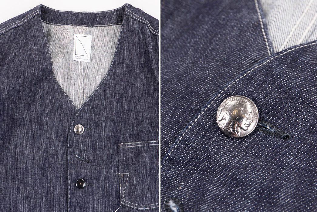 soullive-indigo-multicultural-railroad-jacket-up-and-button