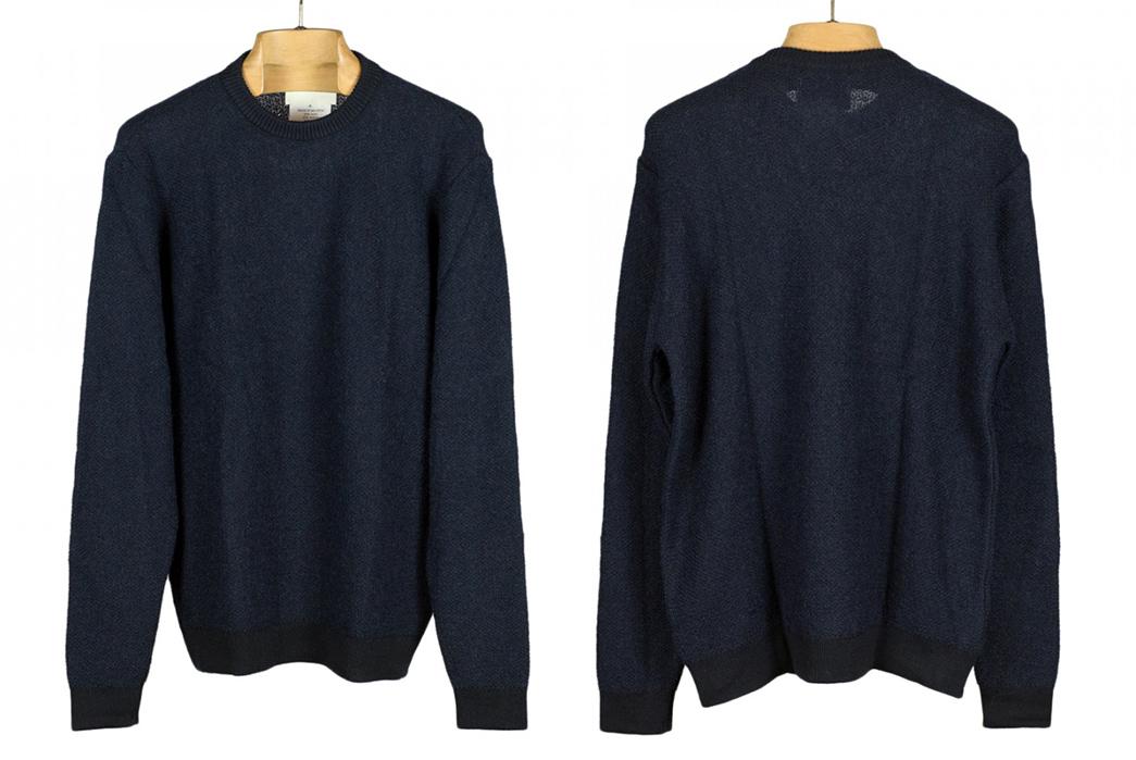 stephan-schneider-lake-crewneck-sweater-in-wool-mohair