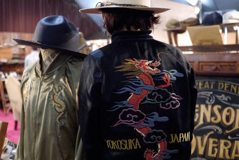 stevenson-overall-co-clutch-collection-rising-dragon-souvenier-jacket