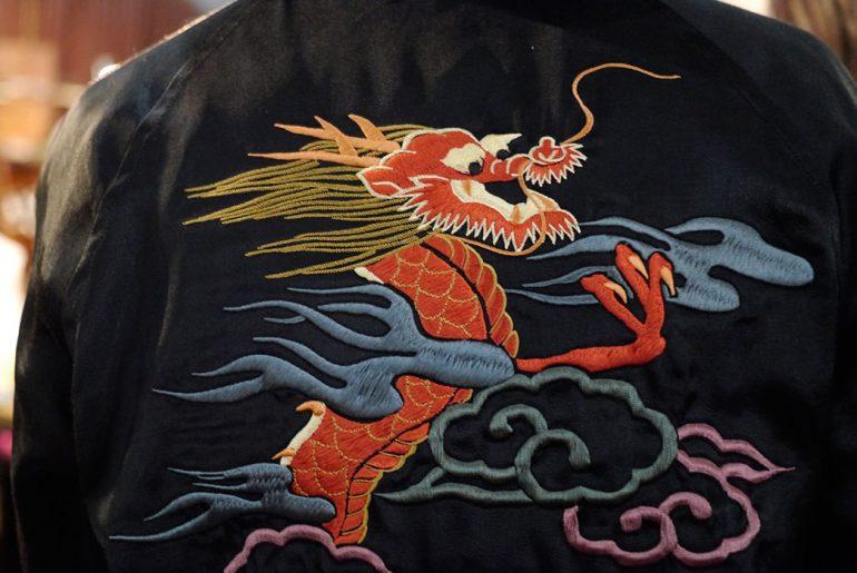 stevenson-overall-co-clutch-collection-rising-dragon-souvenier-jacket-back