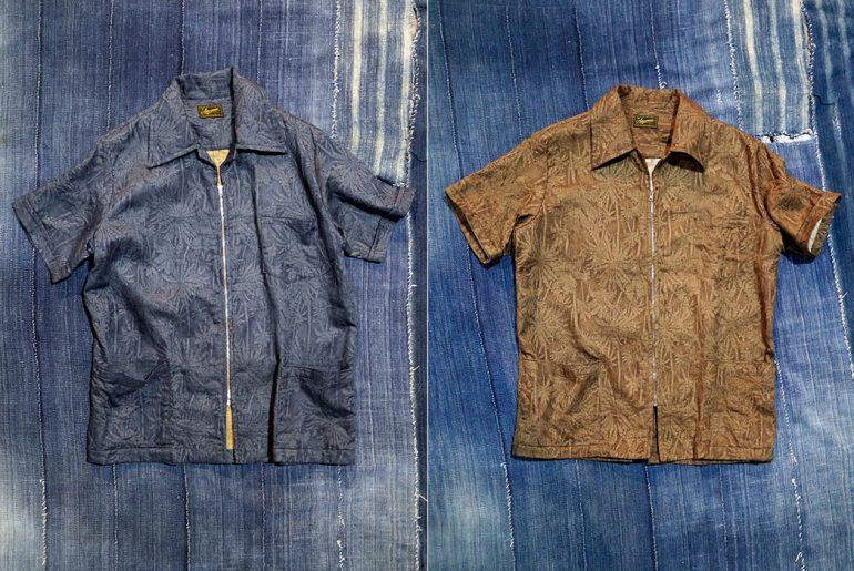 stevenson-overall-co-clutch-collection-zip-front-guayabera-shirt-cuba-shirt