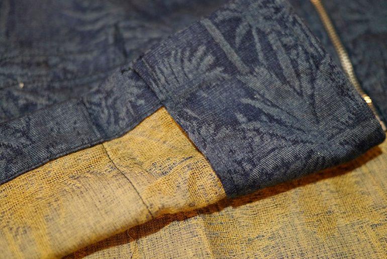 stevenson-overall-co-clutch-collection-zip-front-guayabera-shirt-cuba-shirt-weft