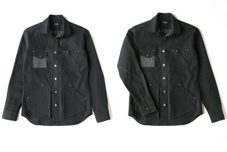 stock-mfg-co-black-denim-work-shirt-fronts