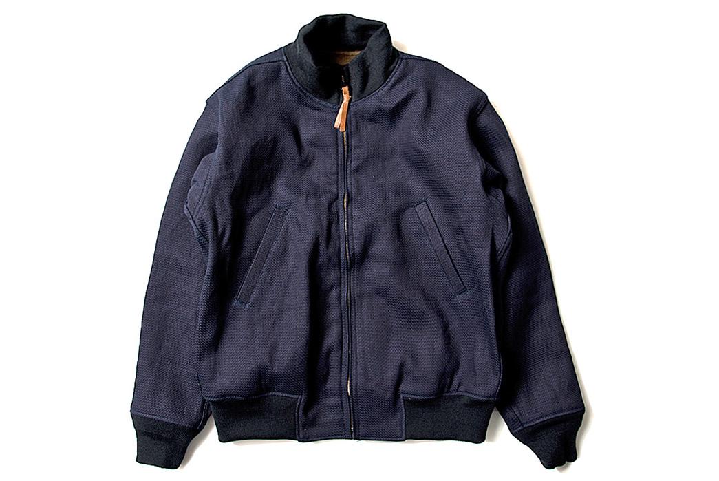studio-dartisan-4398a-indigo-sashiko-tankers-jacket-front