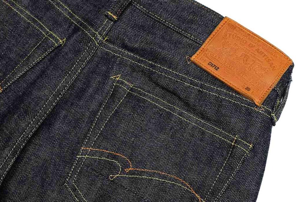 studio-dartisan-d1712-15oz-memphis-x-zimbabwe-selvedge-special-edition-jeans-back-label