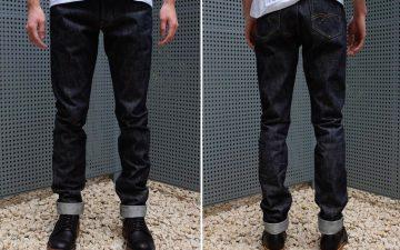 studio-dartisan-d1712-15oz-memphis-x-zimbabwe-selvedge-special-edition-jeans-front-back